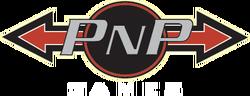 PNP Games Online Store