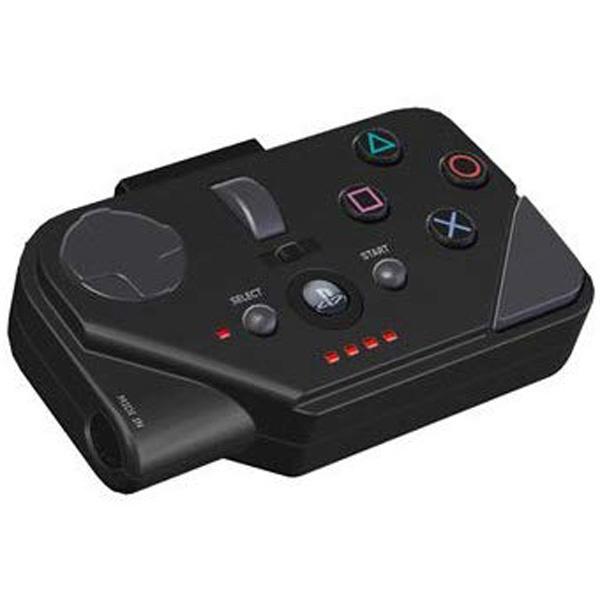 PlayStation 3 Rock Band 3 Midi Pro Adapter [Mad Catz]